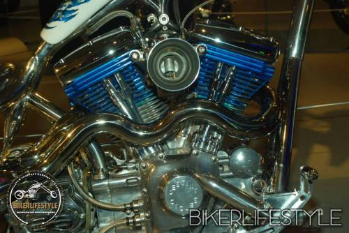 bike-art-show-00026