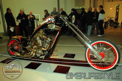 bike-art-show-00036