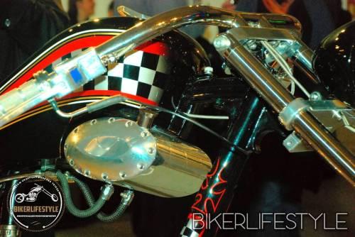 bike-art-show-00037