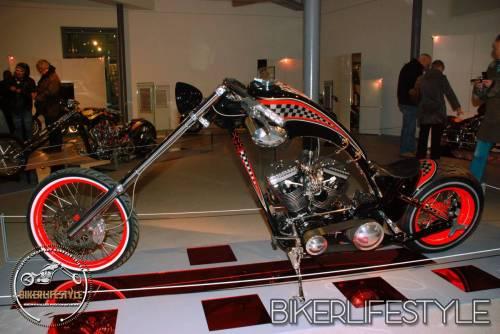 bike-art-show-00039