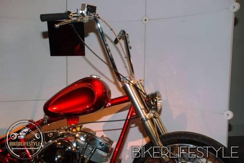 bike-art-show-00045
