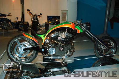 bike-art-show-00049