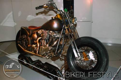 bike-art-show-00058