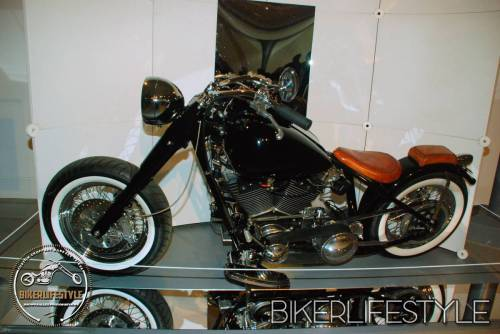 bike-art-show-00066