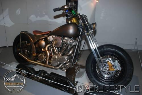 bike-art-show-00072