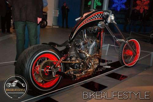 bike-art-show-00078