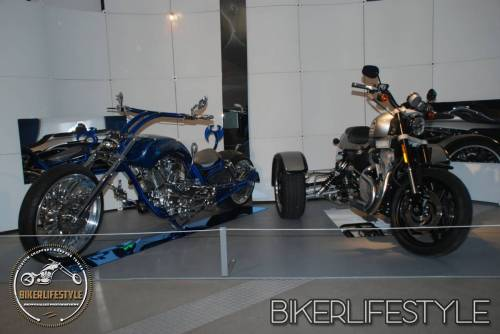 bike-art-show-00081