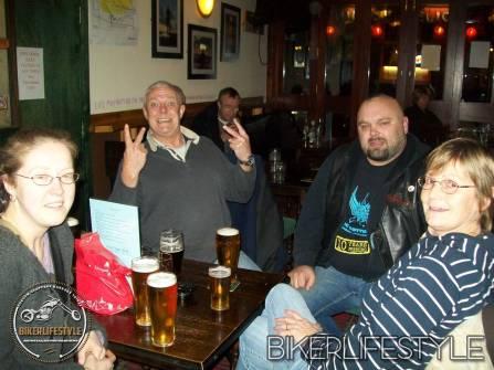 bikerlifestyle-forum-2009-00