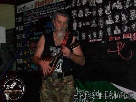 bikerlifestyle-forum-2009-07