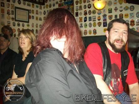 bikerlifestyle-forum-2009-10