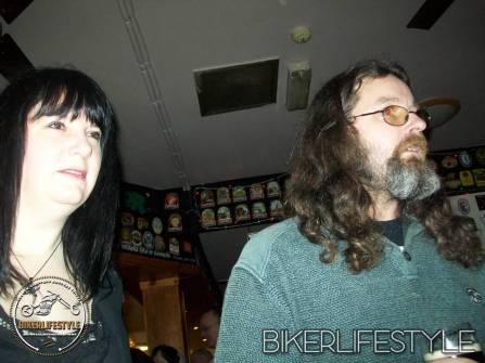 bikerlifestyle-forum-2009-16