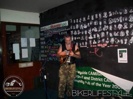 bikerlifestyle-forum-2009-20