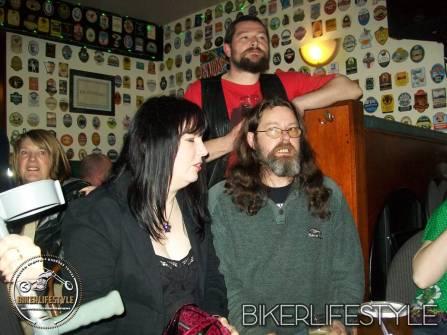 bikerlifestyle-forum-2009-21