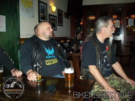 bikerlifestyle-forum-2009-35