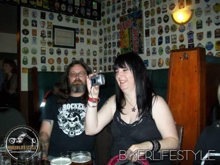 bikerlifestyle-forum-2009-41
