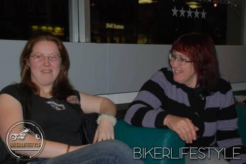 biker-lifestyle_002