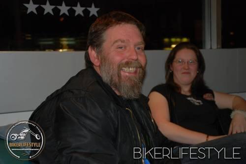 biker-lifestyle_003