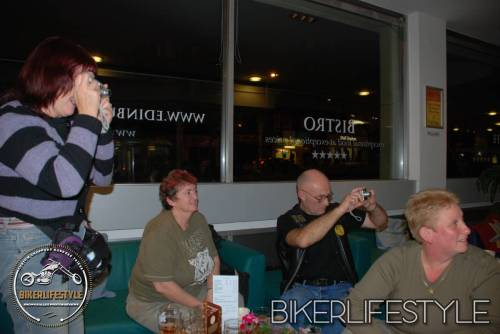 biker-lifestyle_006