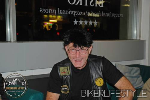 biker-lifestyle_010