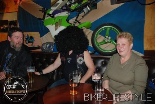 biker-lifestyle_012