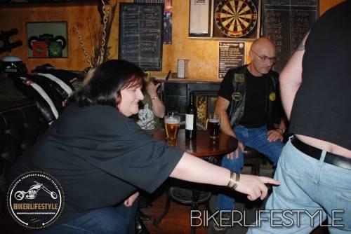 biker-lifestyle_015