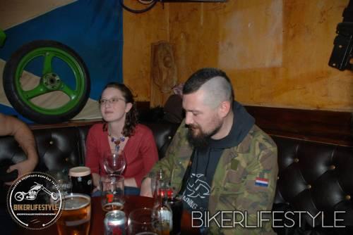 biker-lifestyle_018