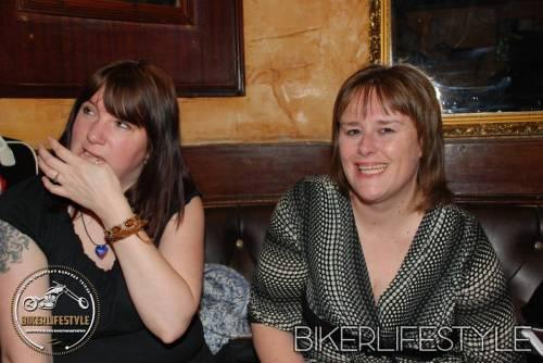 biker-lifestyle_032