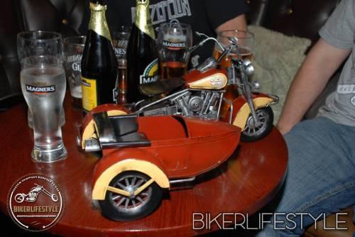 biker-lifestyle_035