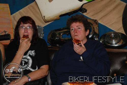 biker-lifestyle_037