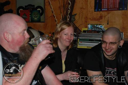 biker-lifestyle_038