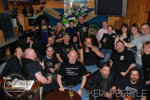 biker-lifestyle_055