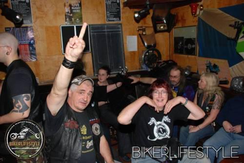 biker-lifestyle_057