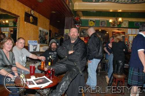 biker-lifestyle_059