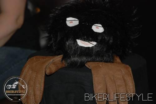 biker-lifestyle_066