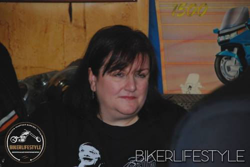 biker-lifestyle_071