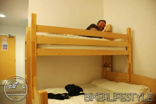 biker-lifestyle_075