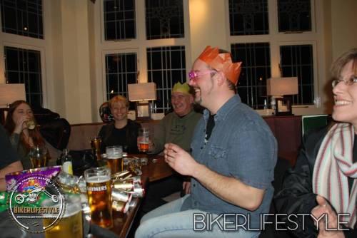bikerlifestyle-forum-00003