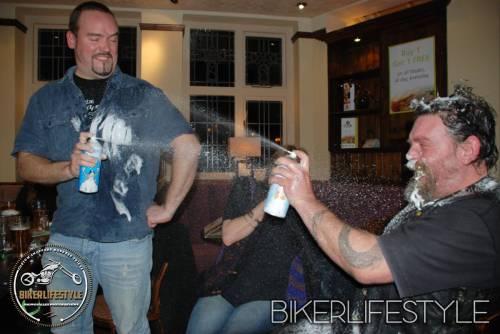 bikerlifestyle-forum-00016