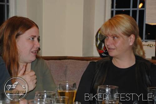 bikerlifestyle-forum-00018