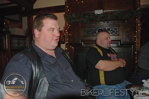 bikerlifestyle-forum-00019
