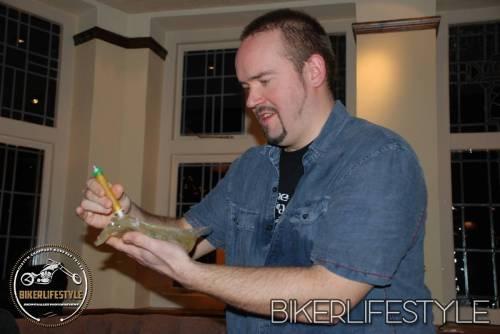 bikerlifestyle-forum-00023