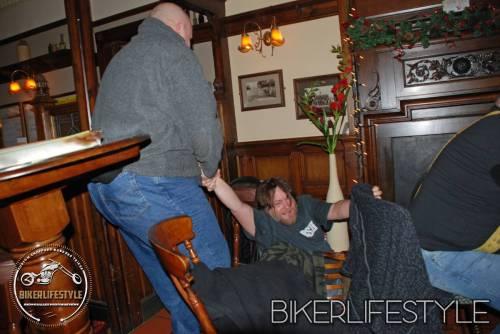 bikerlifestyle-forum-00036