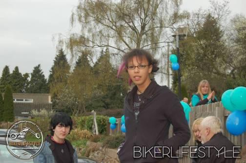 bikesntrikes (12)