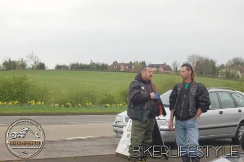 bikesntrikes (14)