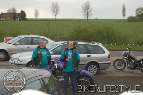 bikesntrikes (16)