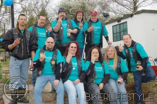 bikesntrikes (21)