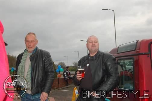 bikesntrikes (25)