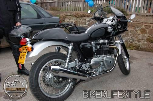 bikesntrikes (28)