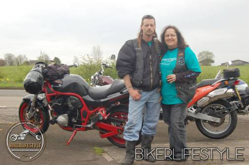 bikesntrikes (32)