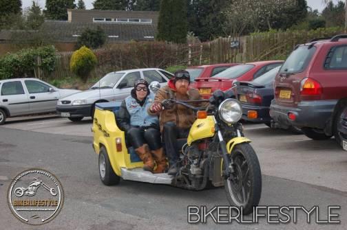 bikesntrikes (34)